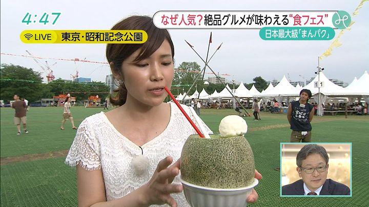 takeuchi20150514_26.jpg