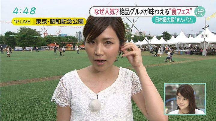 takeuchi20150514_27.jpg