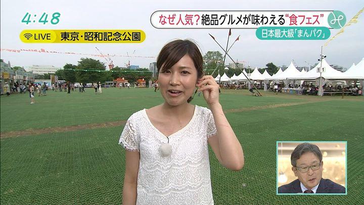takeuchi20150514_28.jpg