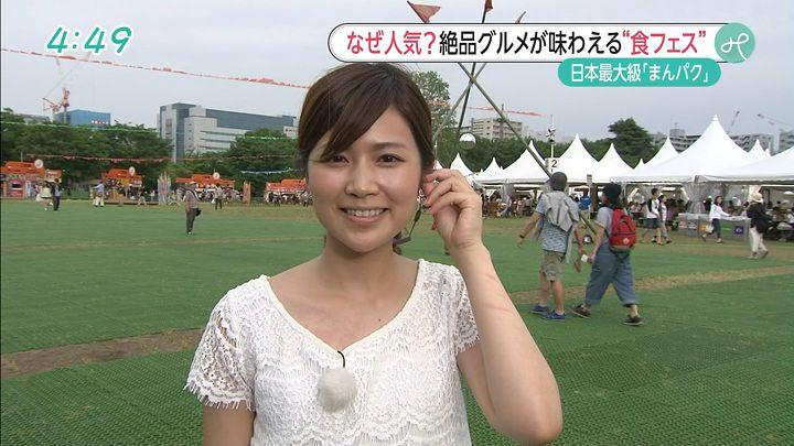 takeuchi20150514_29.jpg