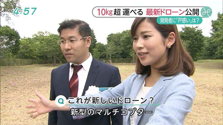 takeuchi20150518_01.jpg