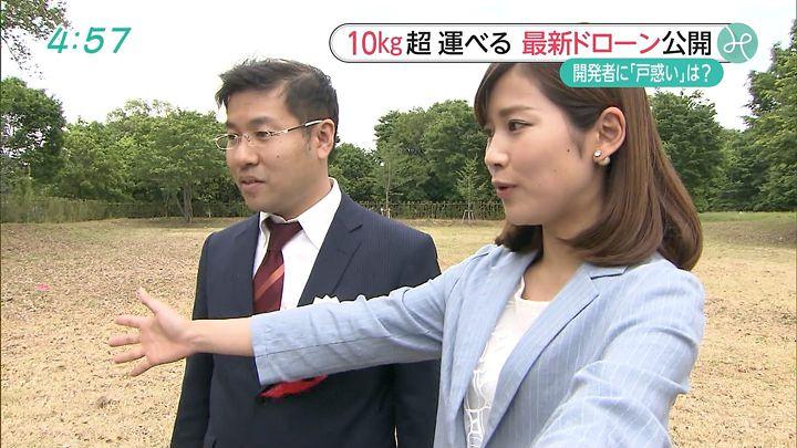 takeuchi20150518_02.jpg