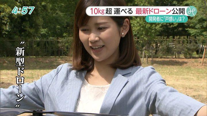 takeuchi20150518_04.jpg
