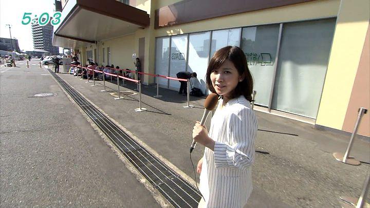 takeuchi20150522_01.jpg
