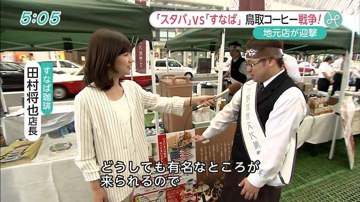 takeuchi20150522_04.jpg