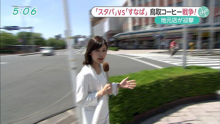 takeuchi20150522_05.jpg