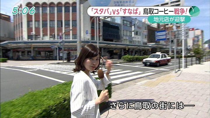 takeuchi20150522_06.jpg