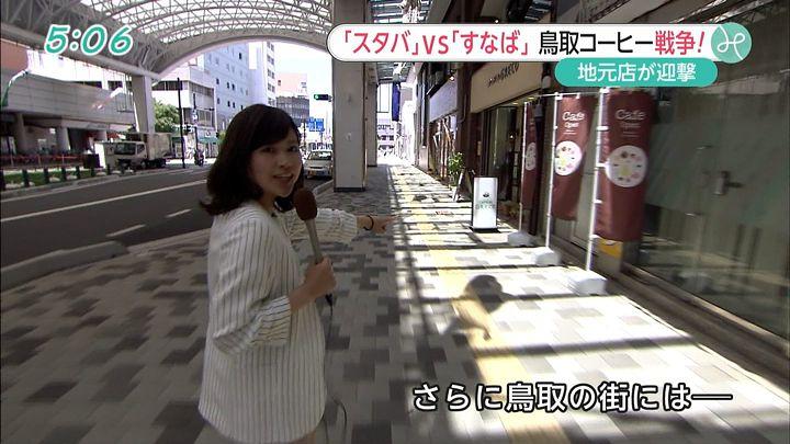 takeuchi20150522_07.jpg