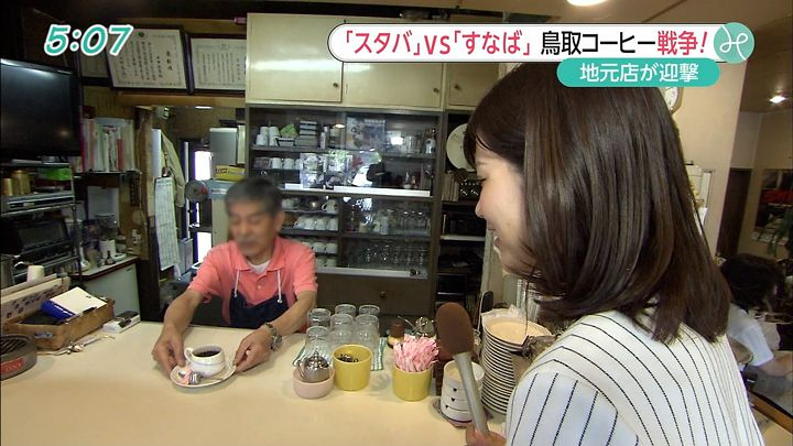 takeuchi20150522_08.jpg