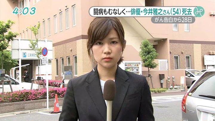 takeuchi20150528_01.jpg