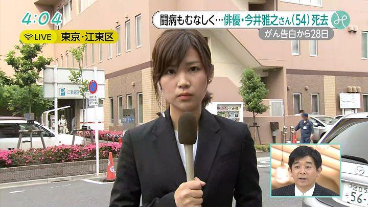 takeuchi20150528_04.jpg