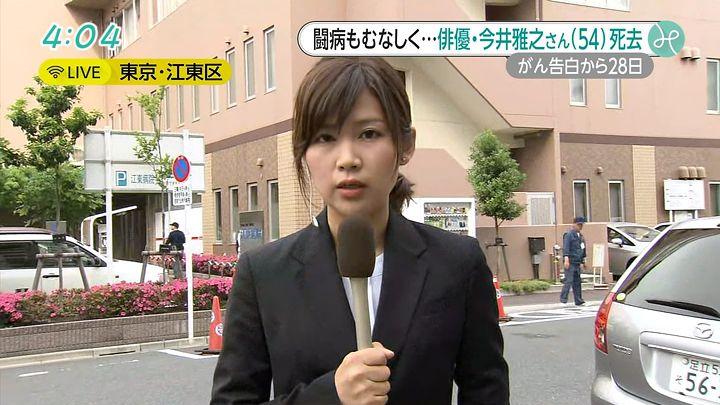 takeuchi20150528_05.jpg