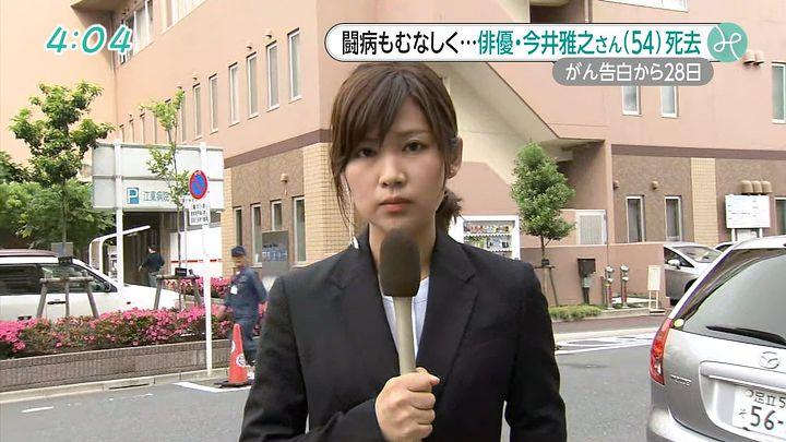 takeuchi20150528_06.jpg
