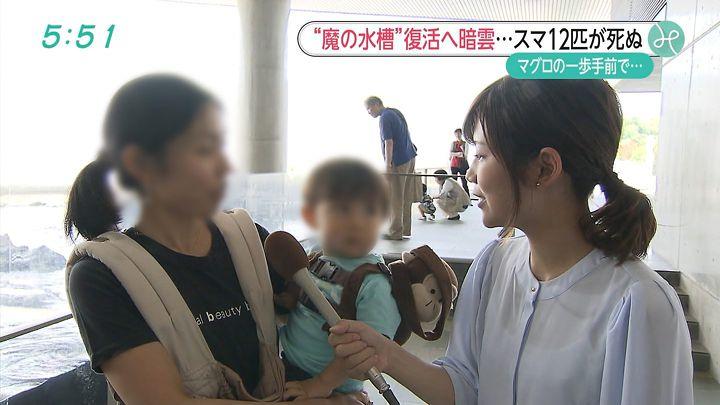 takeuchi20150528_07.jpg