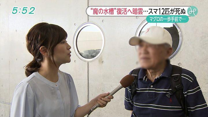 takeuchi20150528_08.jpg