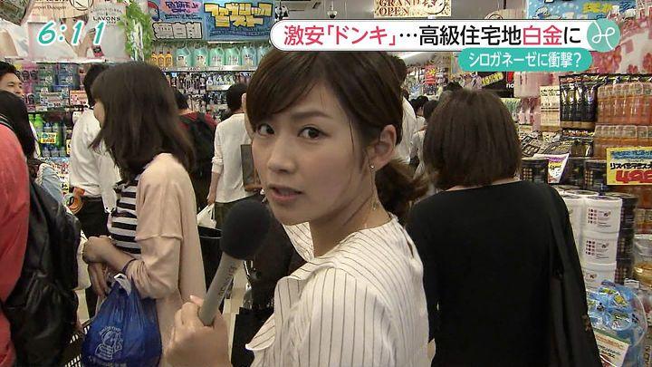 takeuchi20150529_04.jpg