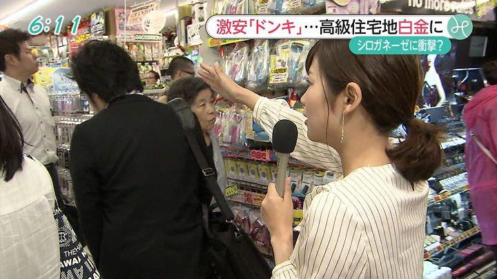takeuchi20150529_06.jpg