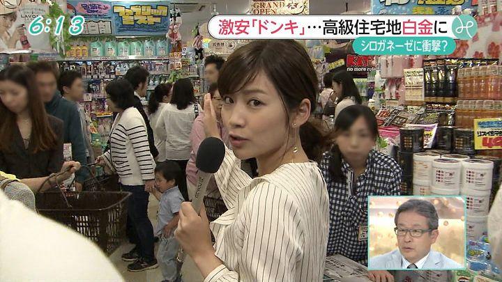 takeuchi20150529_09.jpg