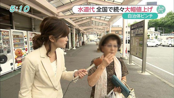 takeuchi20150605_02.jpg