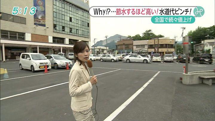 takeuchi20150605_05.jpg