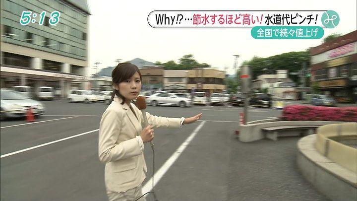 takeuchi20150605_06.jpg