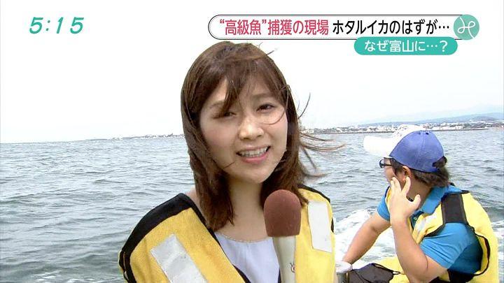 takeuchi20150611_04.jpg