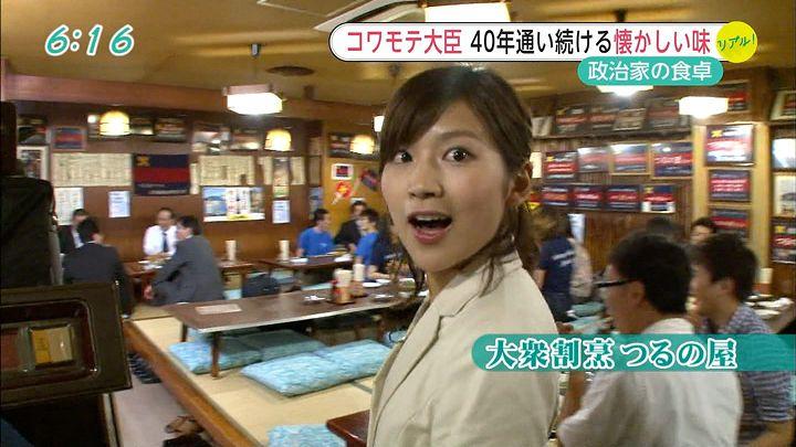 takeuchi20150611_11.jpg