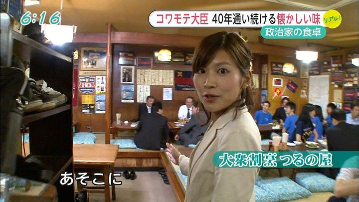 takeuchi20150611_12.jpg