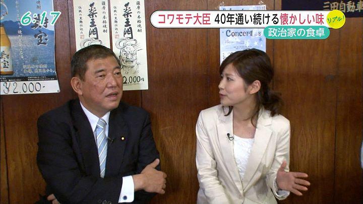 takeuchi20150611_13.jpg