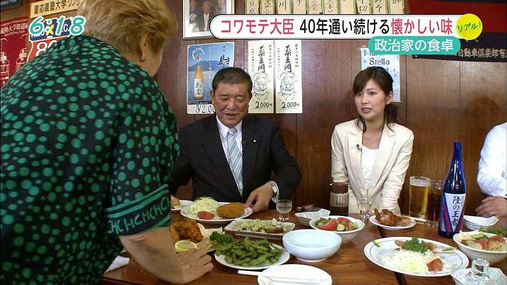 takeuchi20150611_16.jpg
