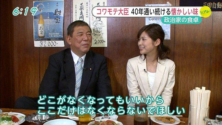 takeuchi20150611_19.jpg