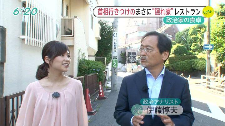 takeuchi20150611_20.jpg
