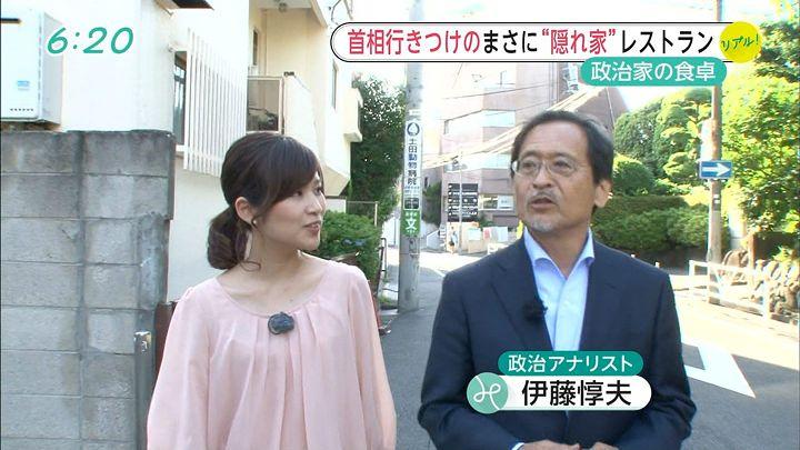 takeuchi20150611_21.jpg
