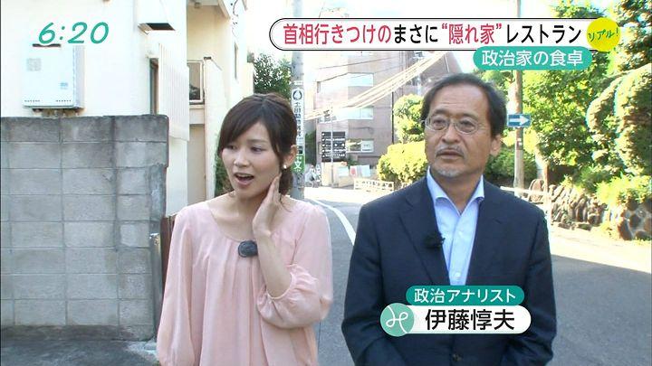 takeuchi20150611_22.jpg