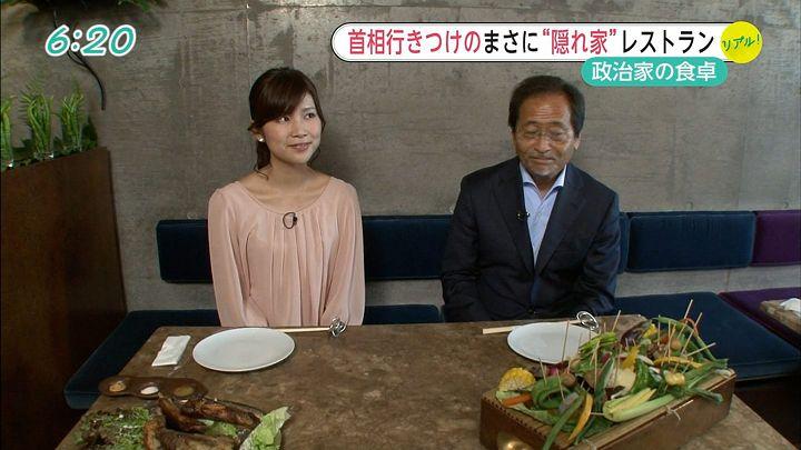takeuchi20150611_23.jpg