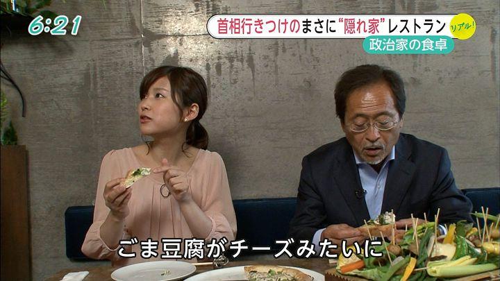 takeuchi20150611_24.jpg