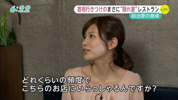 takeuchi20150611_25.jpg