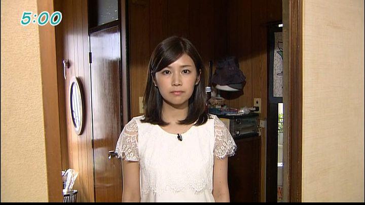 takeuchi20150811_01.jpg