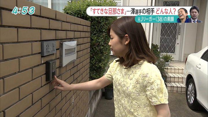 takeuchi20150812_01.jpg