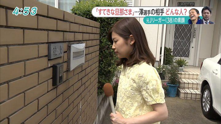 takeuchi20150812_02.jpg