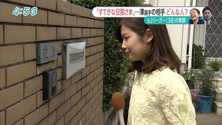 takeuchi20150812_03.jpg