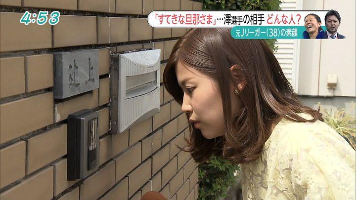 takeuchi20150812_04.jpg
