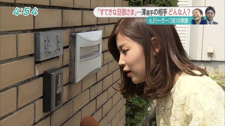 takeuchi20150812_05.jpg