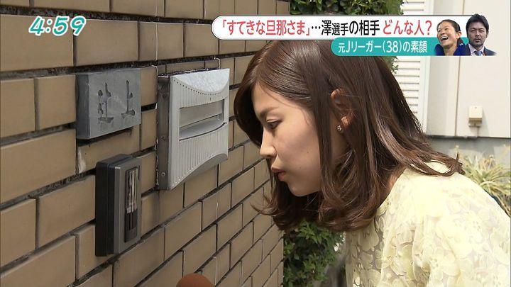 takeuchi20150812_07.jpg