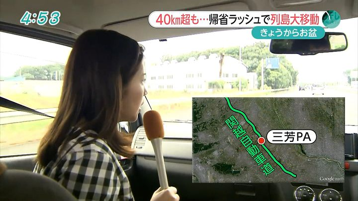 takeuchi20150813_04.jpg