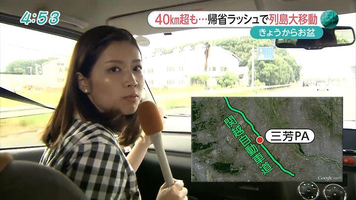 takeuchi20150813_05.jpg