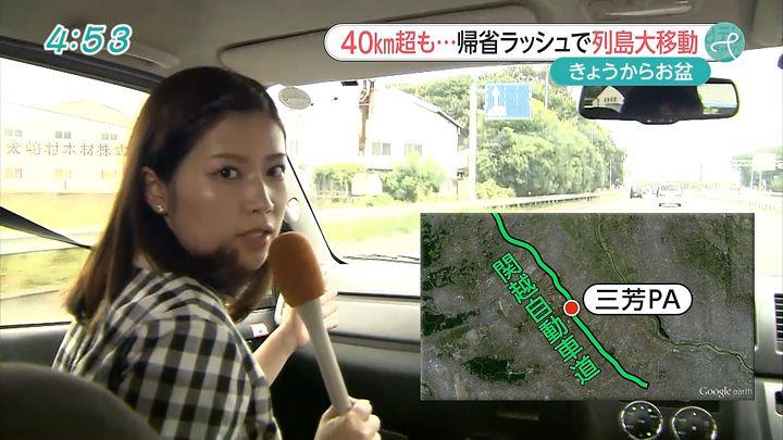 takeuchi20150813_06.jpg