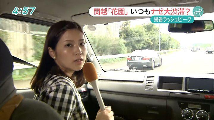 takeuchi20150813_07.jpg