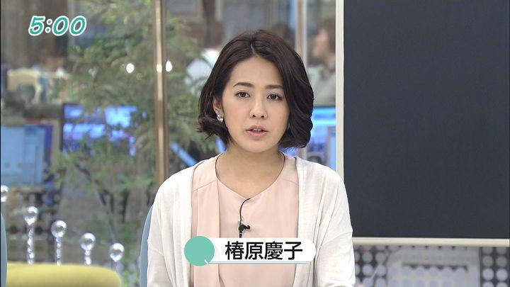 tsubakihara20150401_04.jpg