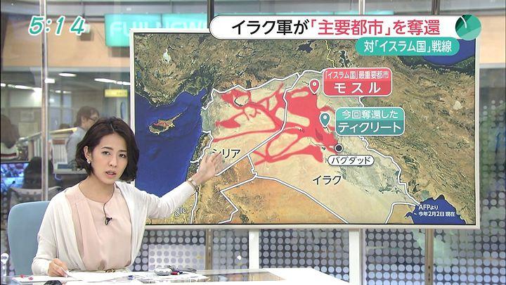 tsubakihara20150401_11.jpg